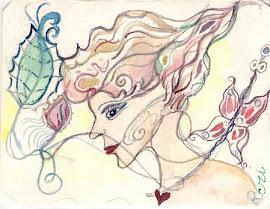 colori e poesia