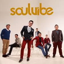 Soulvibe - Tak Bisa Menunggu