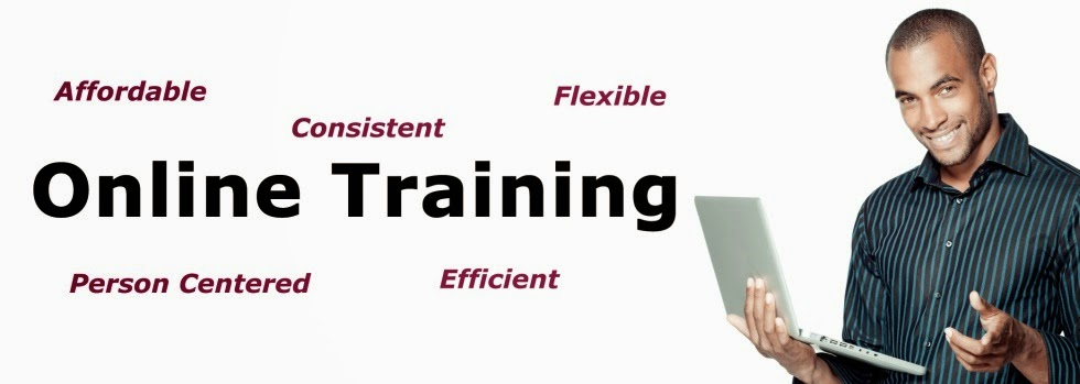 best online computer training institutes