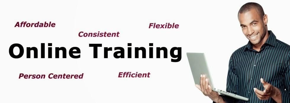 best online computer training institutes