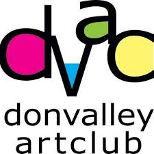 Don Valley Art Club Member