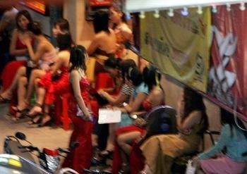 bildegalleri bollywood www vetnam seks com