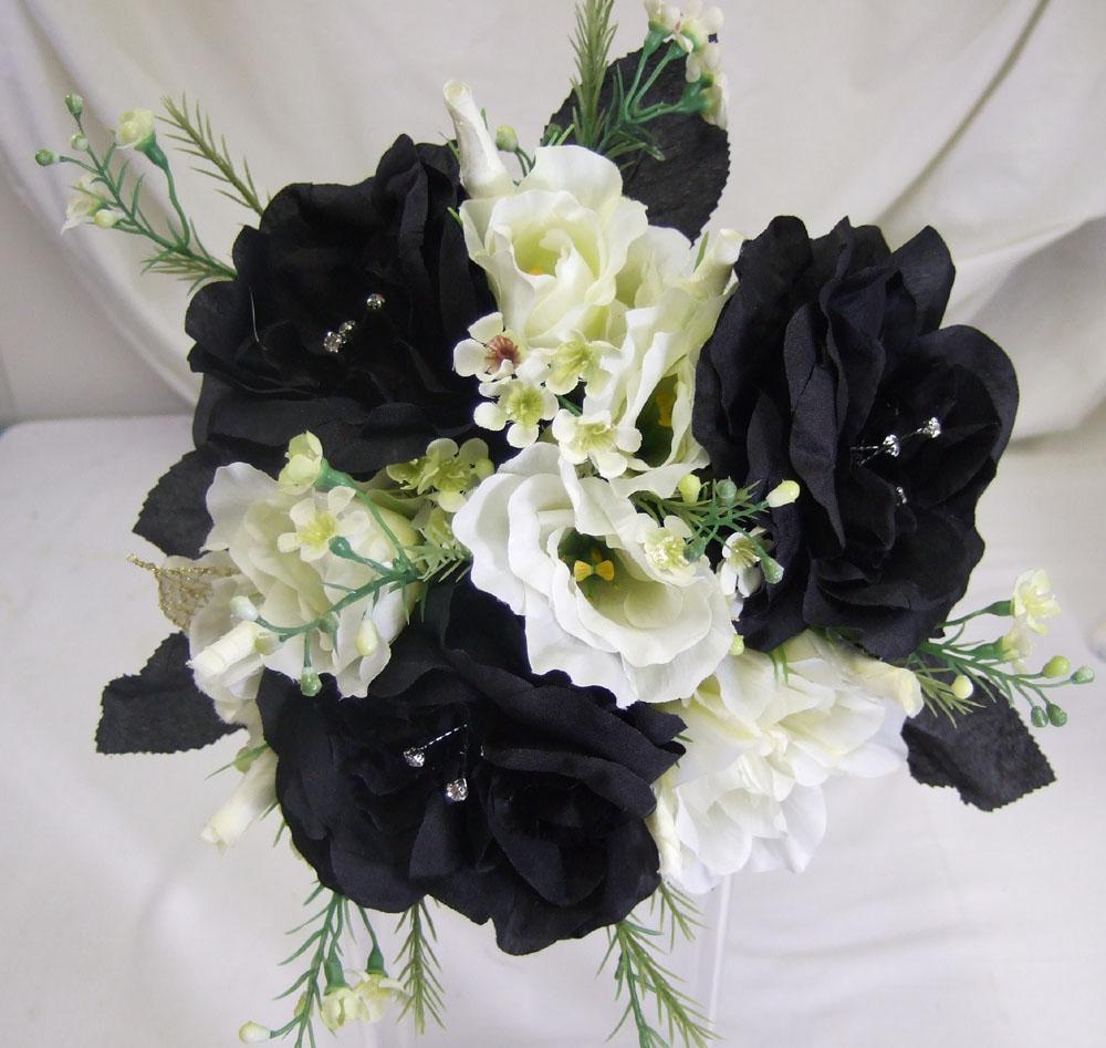 download popular wallpapers 5 stars black rose dragon 5. Black Bedroom Furniture Sets. Home Design Ideas