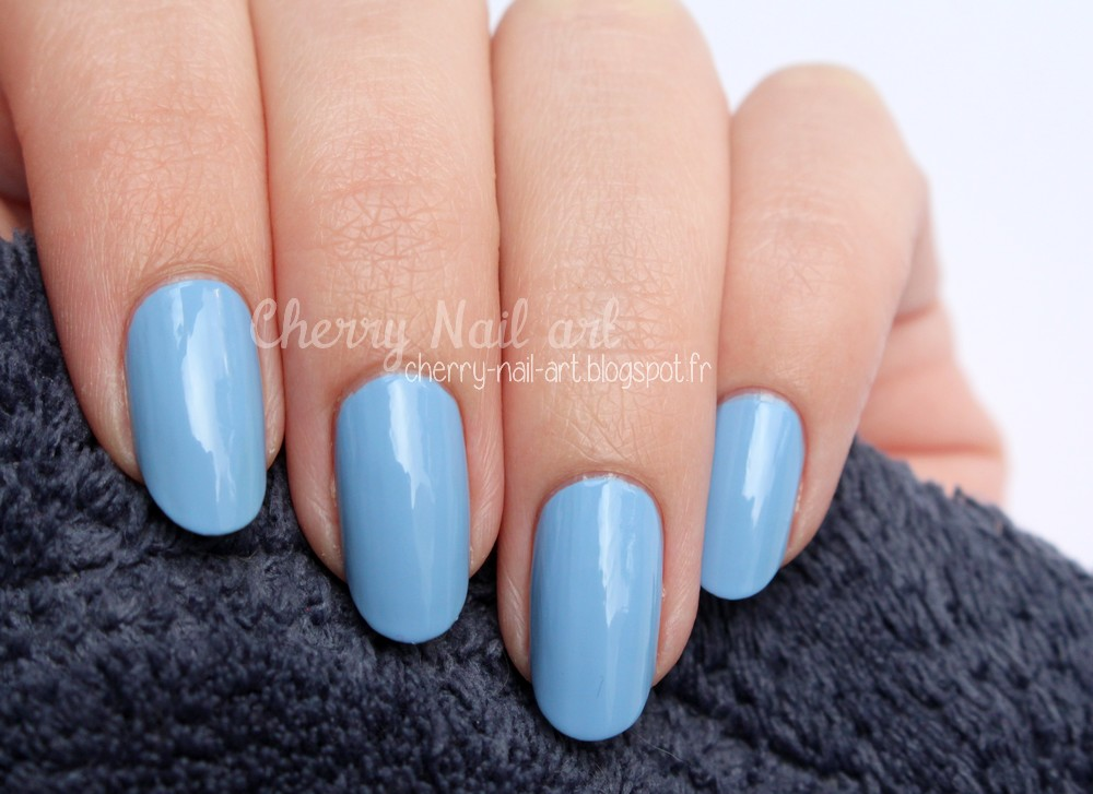 vernis miss europe kit vernis disco xxl