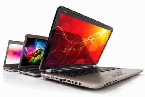 laptop murah, laptop bagus, laptop gaming, laptop tahan