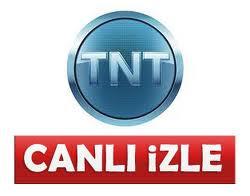 Canlı TV izle  CTL Kesintisiz Yayın HD TV izle