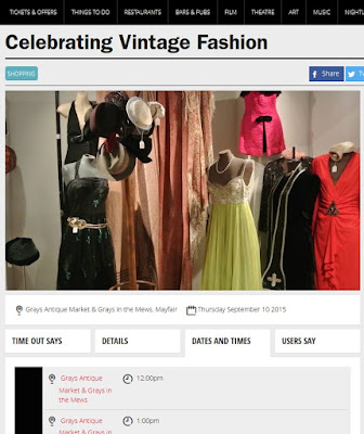 http://www.timeout.com/london/shopping/celebrating-vintage-fashion#tab_panel_3