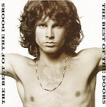 "ΚΑΤΕΒΑΣΤΕ FREE TO CD ""The Doors - The Best Of The Doors """