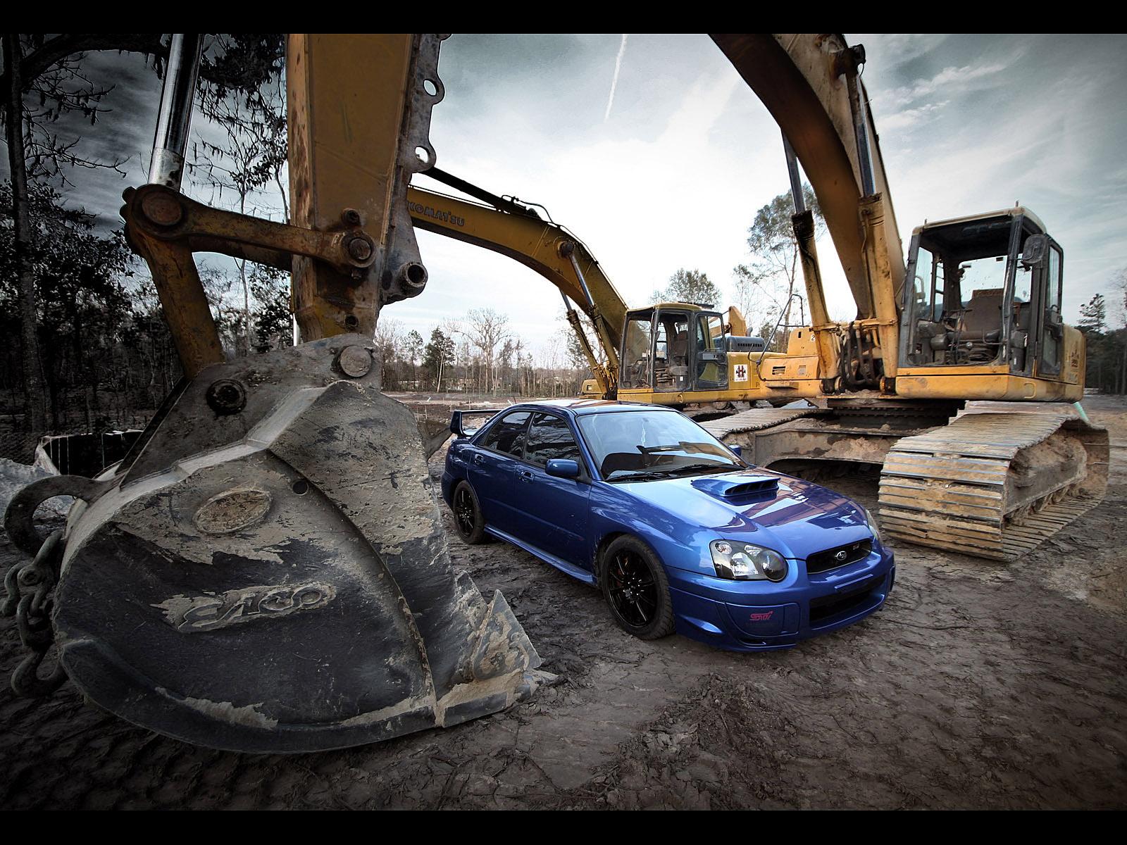 http://4.bp.blogspot.com/-Ku4orOAyV9M/TwC1hGiQiKI/AAAAAAAADtc/m7YgE0K2VD0/s1600/Subaru+Impreza+WRX.jpg