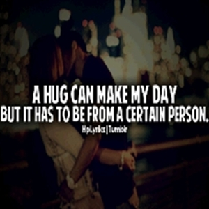 Love Quotes For Him Hug : Romantic Love Quotes For Him From The Heart Love Quotes Today