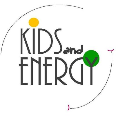 WEB ABOUT ENERGY FOR KIDS
