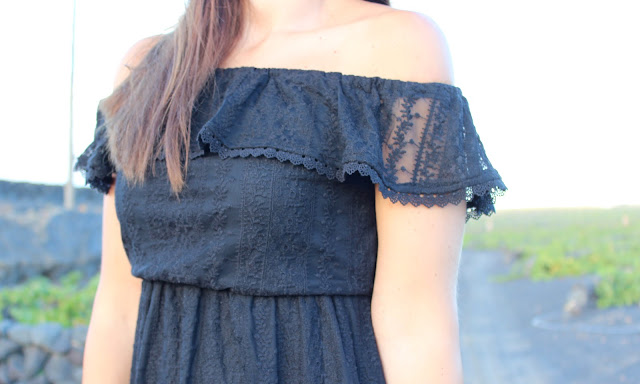Boho_Dress_The_Pink_Graff_09