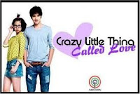 CRAZY LITTLE THING CALLED LOVE  Thai Movie online free watch Pinoy TV series Online Free TFC