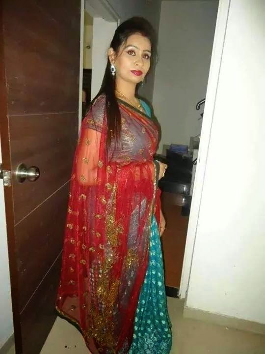 Nude punjab hot girl
