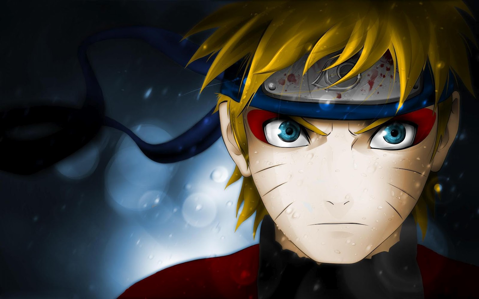 gallery wallpaper naruto