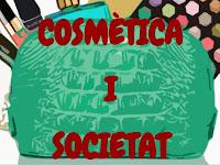 Cosmètica i societat