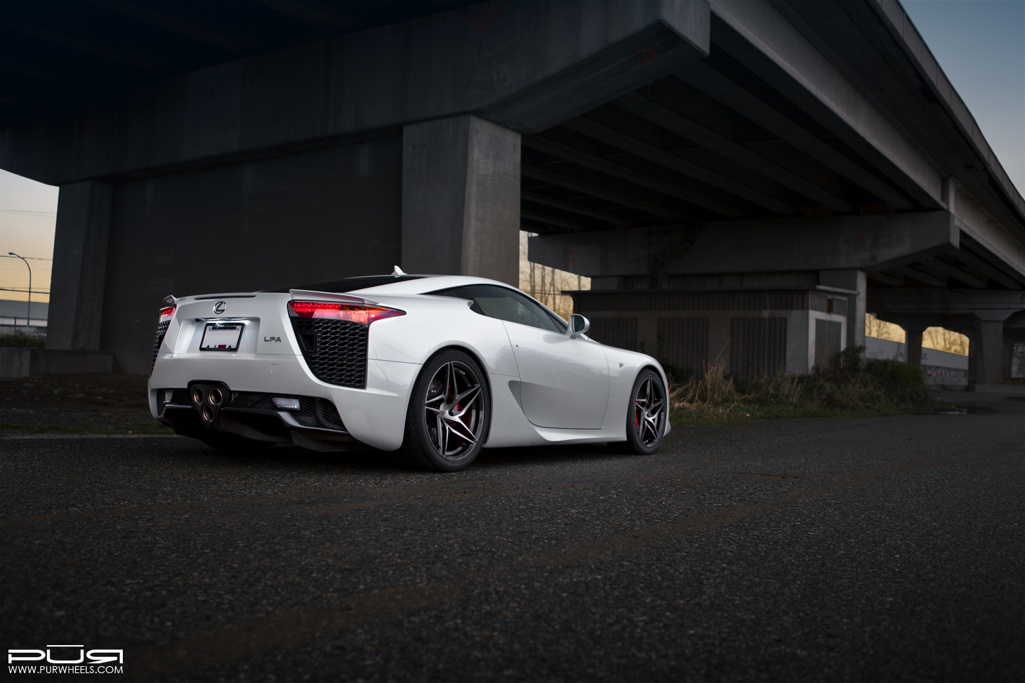 lexus lfa black rims. blocking ads can be devastating to sites you love and result in people losing their jobs negatively affect the quality of content lexus lfa black rims