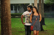 Raja Rani Movie Photos Gallery-thumbnail-8