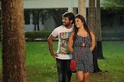 Raja Rani Movie Photos Gallery-thumbnail-8