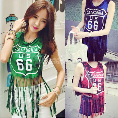 http://www.dresslink.com/new-fashion-womens-sleeveless-letters-print-fringe-hem-casual-crop-top-tank-top-p-25834.html