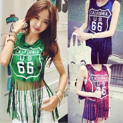 http://www.dresslink.com/new-fashion-womens-sleeveless-letters-print-fringe-hem-casual-crop-top-tank-top-p-25834.html