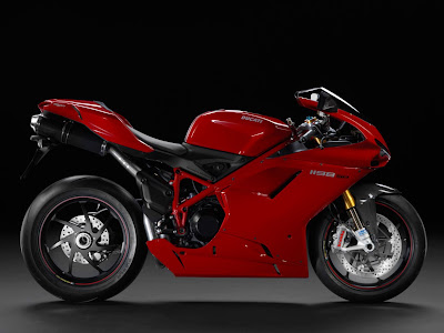 2011-Ducati-1198SP-Red