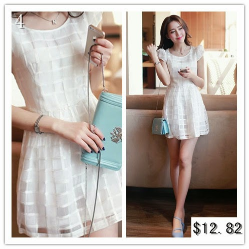 http://www.wholesale7.net/fashionable-round-collar-puff-sleeve-white-plaid-embroidery-elegant-summer-dress_p134278.html
