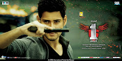 1 Nenokkadine Movie HQ Wallpapers-thumbnail-7
