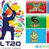 St Kitts and Nevis Patriots vs St Lucia Zouks, 19th Match , Caribbean Premier League, 2015 Date: Sat, Jul 11, 2015 Start Time: 11:59 PM GMT Venue: Warner Park, Basseterre, St Kitts