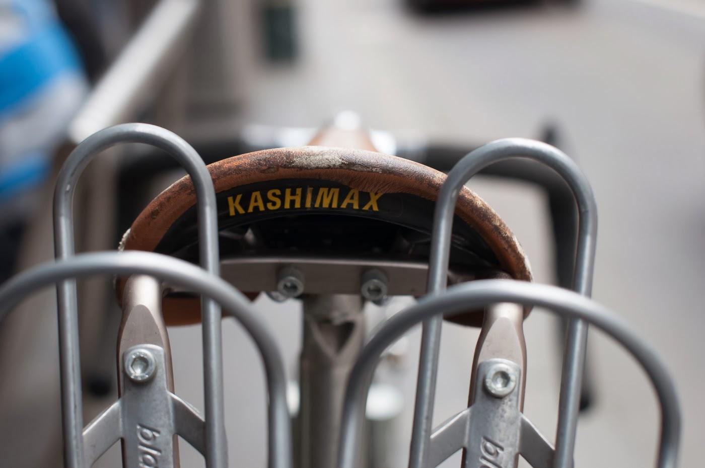njs, single speed, bike, bicycle, tim macauley, the biketorialist, melbourne, track frame, conversion, presto, kashimax, saddle