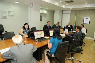 Ministério pretende apoiar plano de investimento na saúde em Alagoas