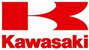 Kawasaki Uruguay