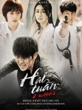 Hai Tuần - Two weeks