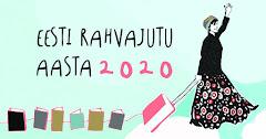 2020. a teema-aastad: