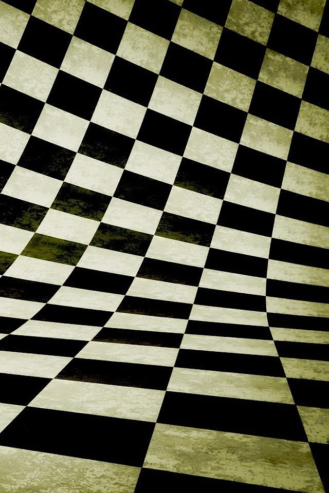 Galaxy note hd wallpapers 3d black and white chessboard galaxy note hd wallpaper - 3d wallpaper for note 8 ...