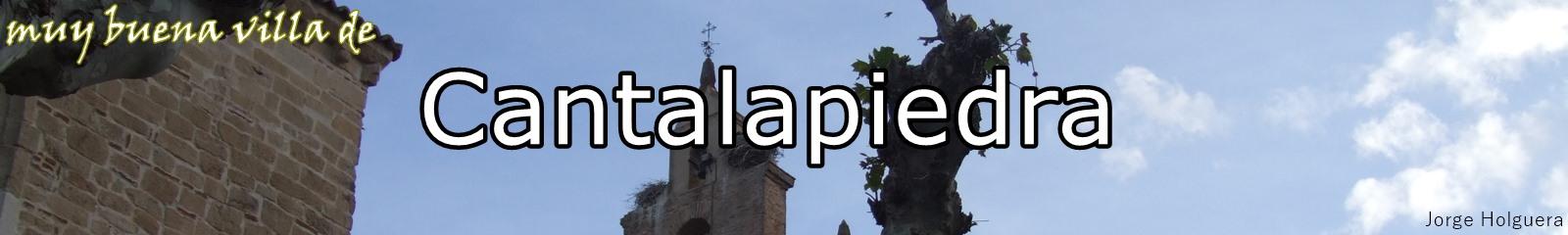 Cantalapiedra http://villadecantalapiedra.blogspot.com.es/
