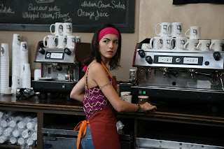 father-of-invention-camilla-belle