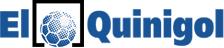El Quinigol