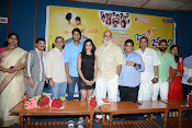 Jump Jilani Trailer launch Photos gallery-thumbnail-4