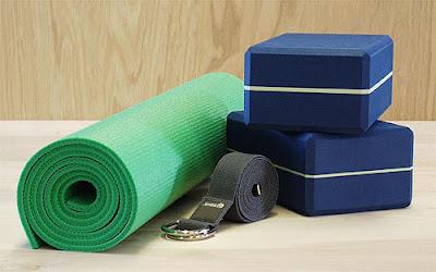 yoga props-yoga mat-yoga stuff-yoga wears