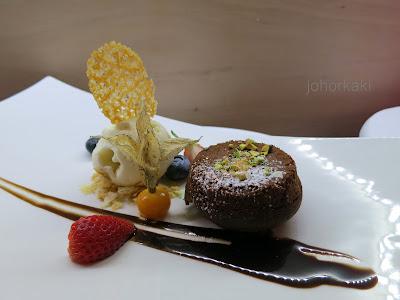 Cakes-Desserts-Johor-Bahru