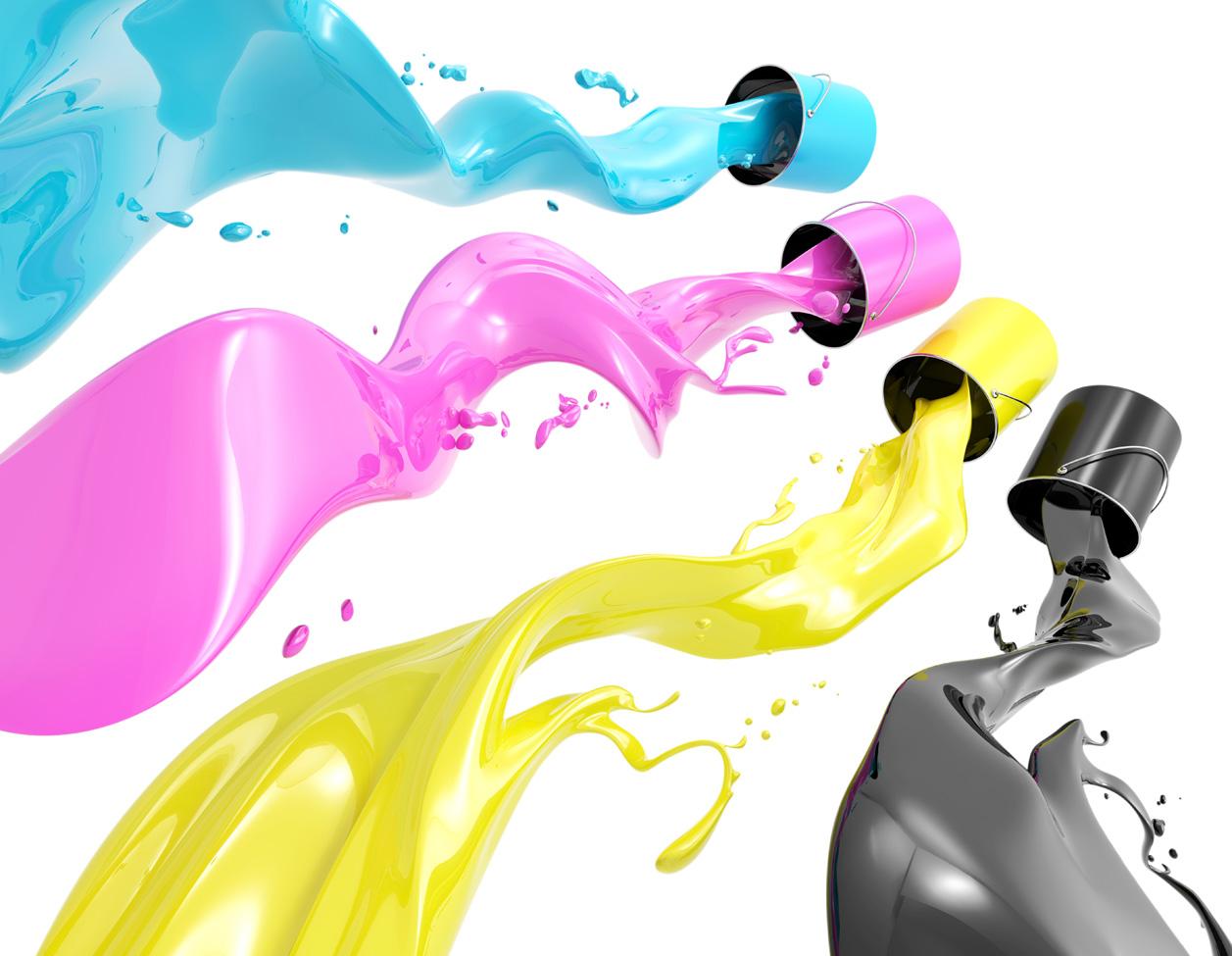 http://4.bp.blogspot.com/-KucJ-AB3EFM/Tt3foI0aWyI/AAAAAAAAYd0/ZsoiTore9nQ/s1600/CMYK+Wallpapers+%252834%2529.jpg