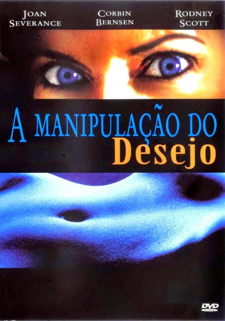 A Manipulação do Desejo – Dublado (2006)