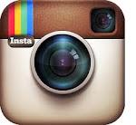 Brian's Instagram