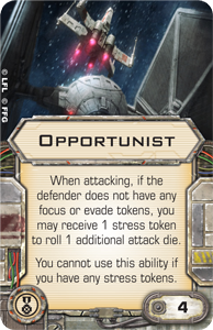 imperial aces expansion cards plug