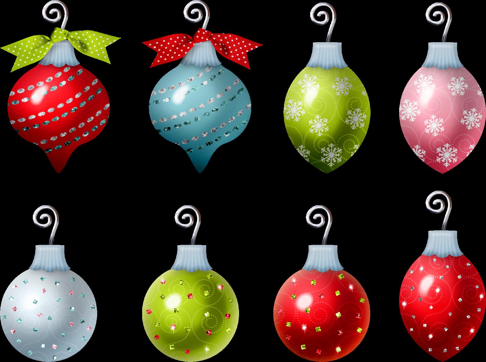 Adornos de corazon para navidad im genes de amor con - Bolas de arbol de navidad ...