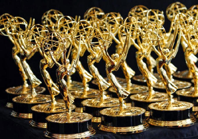 2014 Emmy Winners Complete List