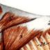 Apostila Grátis: Anatomia dos Animais de Produção I