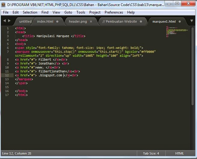 sublime text  for windows 10 64 bit with crack