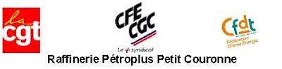 Petroplus.jpg